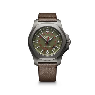 Victorinox 241779 I.N.O.X. Titanium hodinky 9
