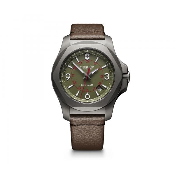 Victorinox 241779 I.N.O.X. Titanium hodinky 5