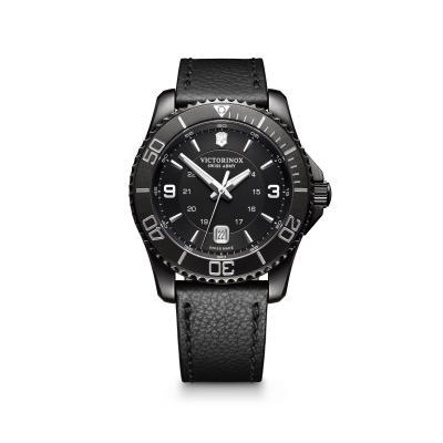 Victorinox 241787 Maverick hodinky 7