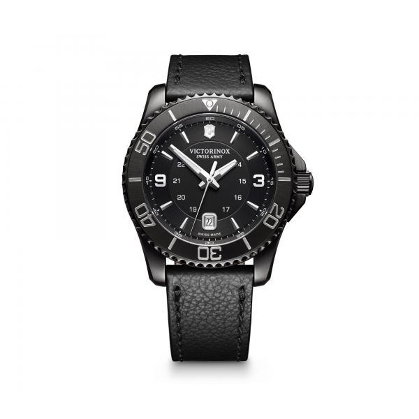 Victorinox 241787 Maverick hodinky 5