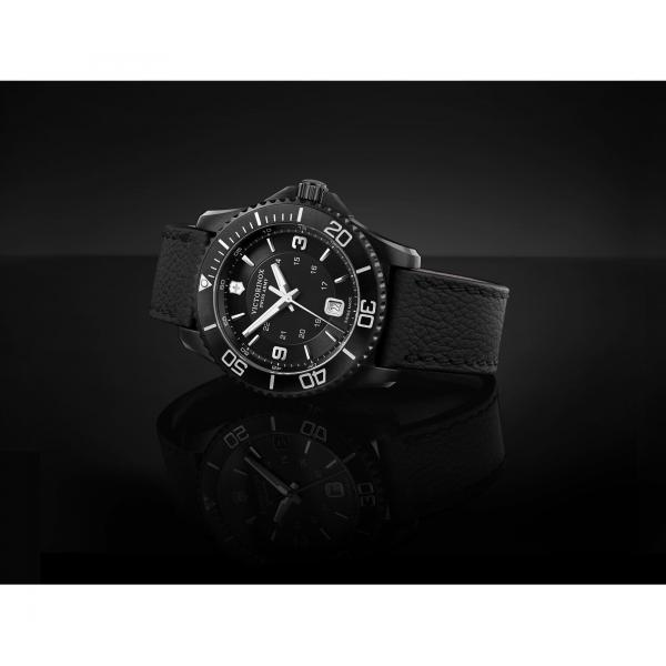 Victorinox 241787 Maverick hodinky 4