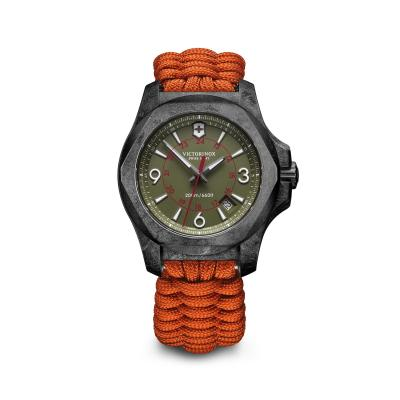 Victorinox 241800.1 I.N.O.X. Carbon LE hodinky 7