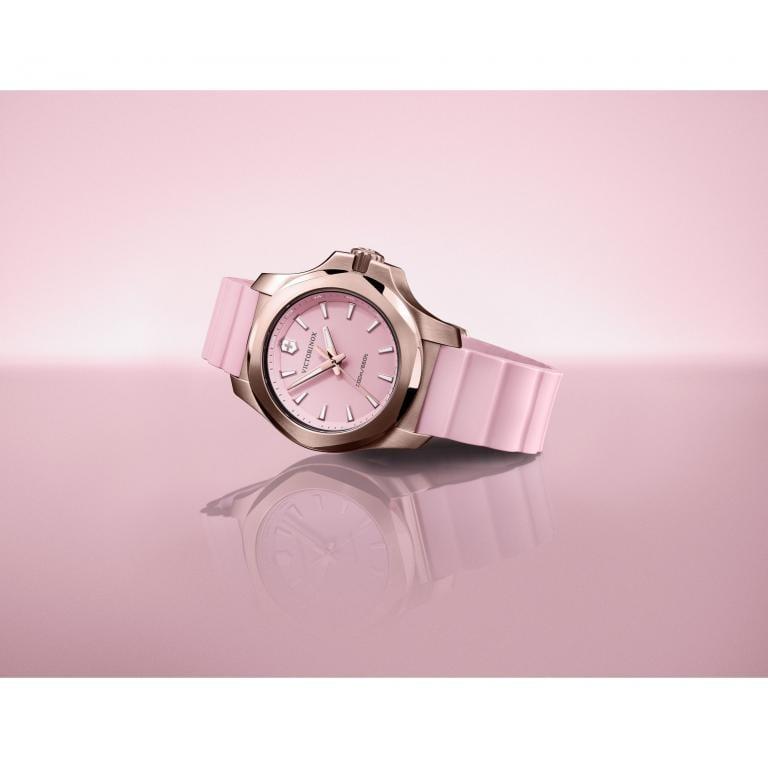 Victorinox 241807 I.N.O.X. V hodinky 6
