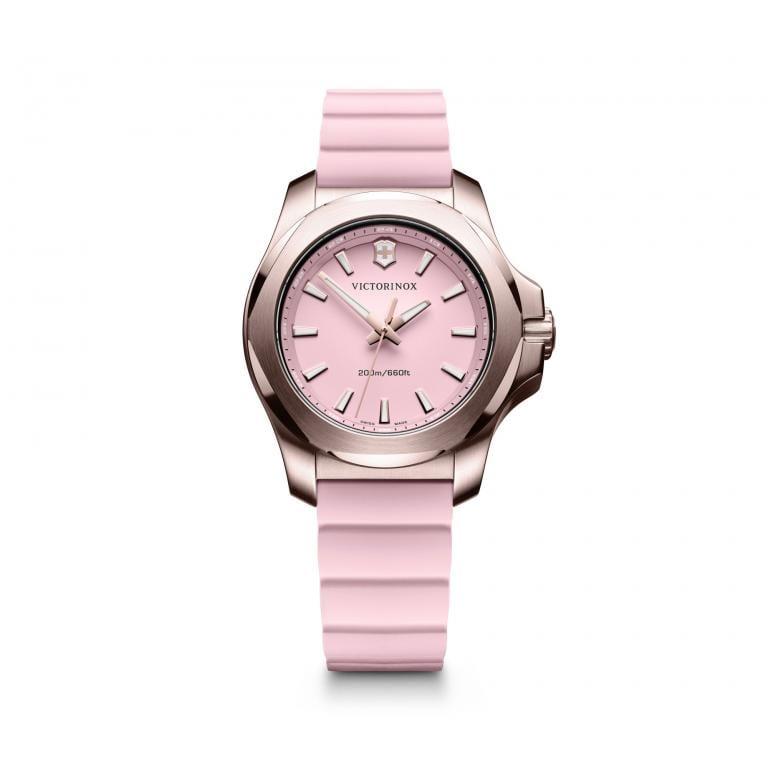 Victorinox 241807 I.N.O.X. V hodinky 5