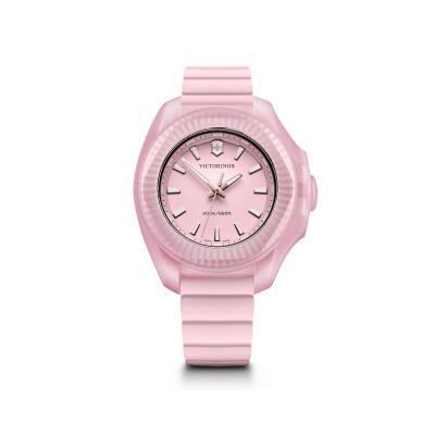 Victorinox 241807 I.N.O.X. V hodinky 8