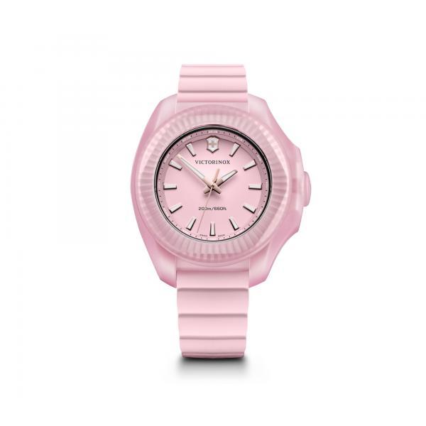 Victorinox 241807 I.N.O.X. V hodinky 4