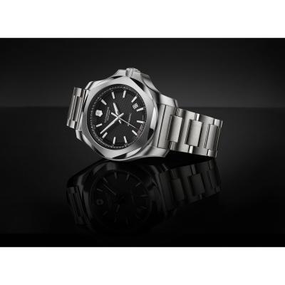 Victorinox 241837 I.N.O.X. Mechanical hodinky 5