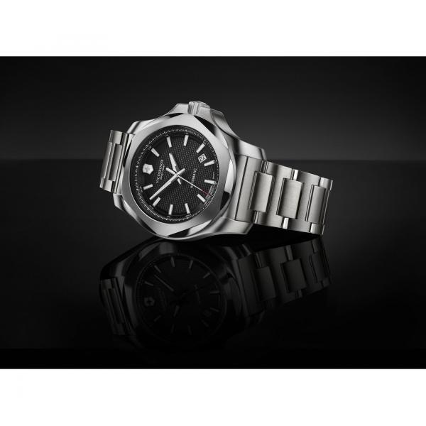 Victorinox 241837 I.N.O.X. Mechanical hodinky 4