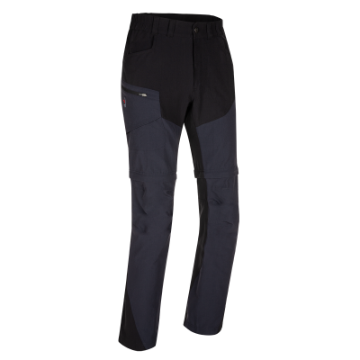 Magnet Neo Zip Off Pants 61