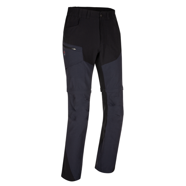 Magnet Neo Zip Off Pants 31