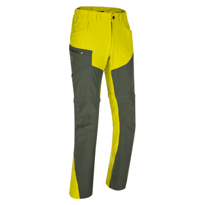 Magnet Neo Zip Off Pants 63