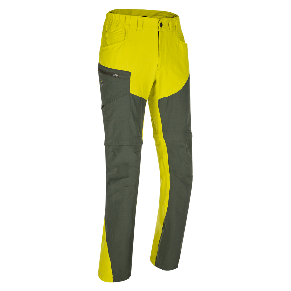 Magnet Neo Zip Off Pants 33