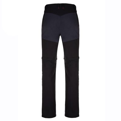 Magnet Neo Zip Off Pants 53