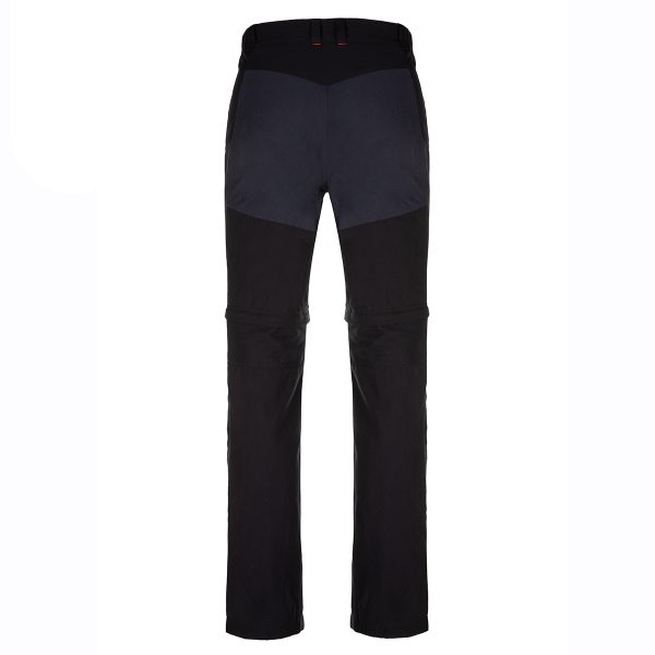Magnet Neo Zip Off Pants 23