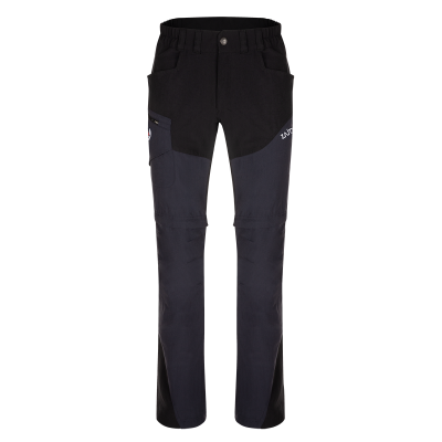 Magnet Neo Zip Off Pants 54