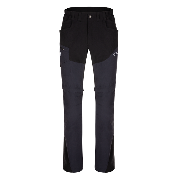 Magnet Neo Zip Off Pants 24