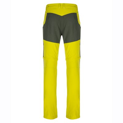 Magnet Neo Zip Off Pants 55