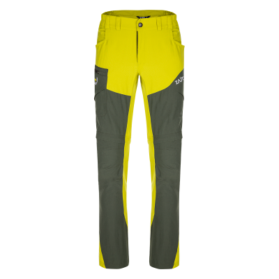 Magnet Neo Zip Off Pants 57