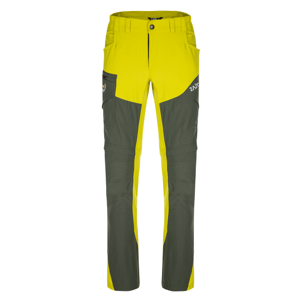 Magnet Neo Zip Off Pants 27