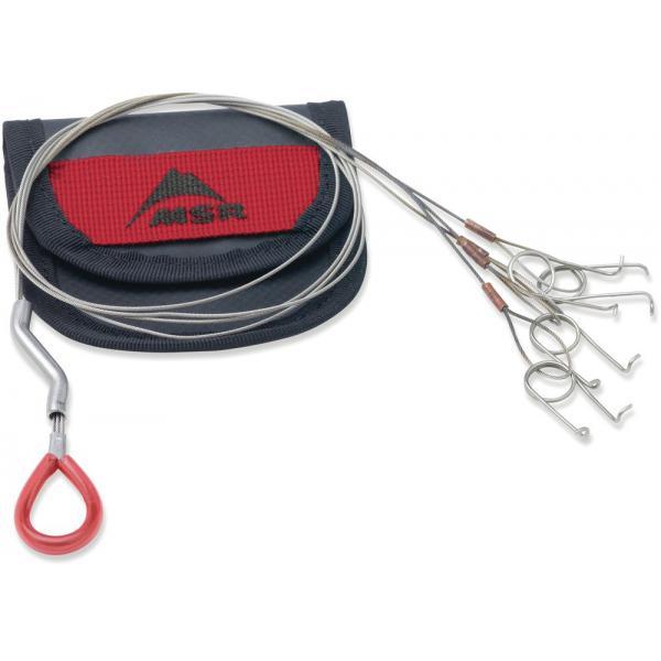 WindBurner Hanging Kit 3