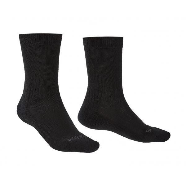 čierna (845)