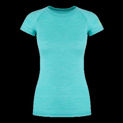 Elsa Merino W Tshirt SS 35