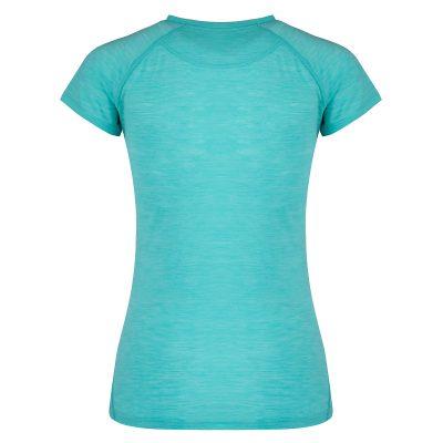 Elsa Merino W Tshirt SS 28