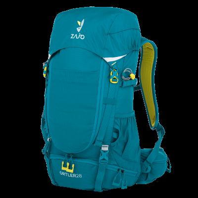 Ortler 28 Backpack 51
