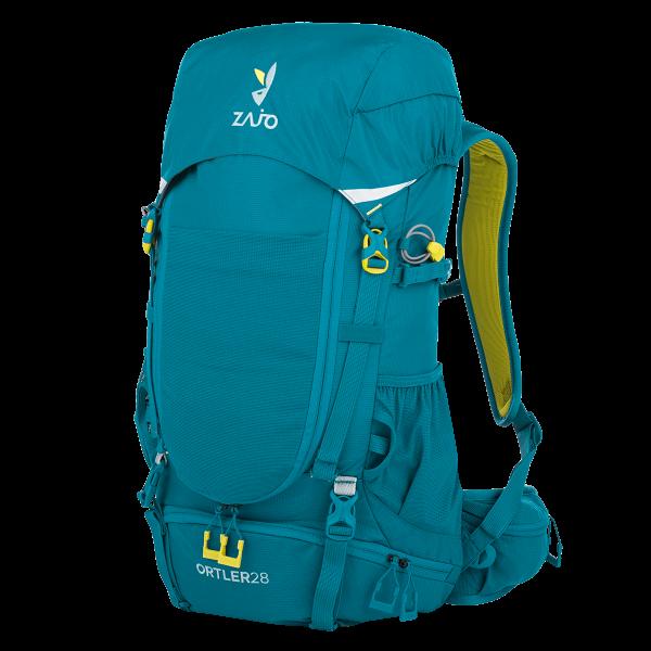 Ortler 28 Backpack 27
