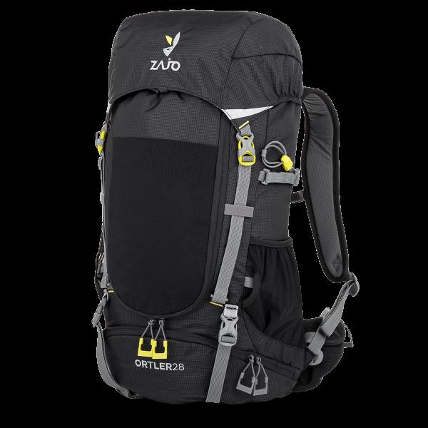 Ortler 28 Backpack 26