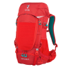 Lhotse 42 Backpack 1