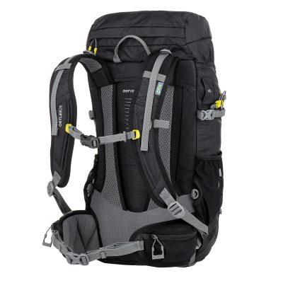 Ortler 28 Backpack 39