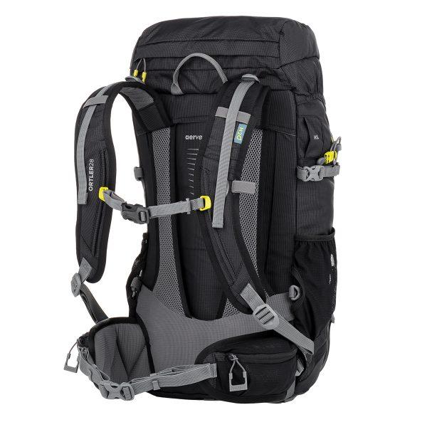 Ortler 28 Backpack 15