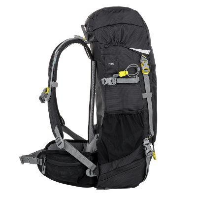 Ortler 28 Backpack 40