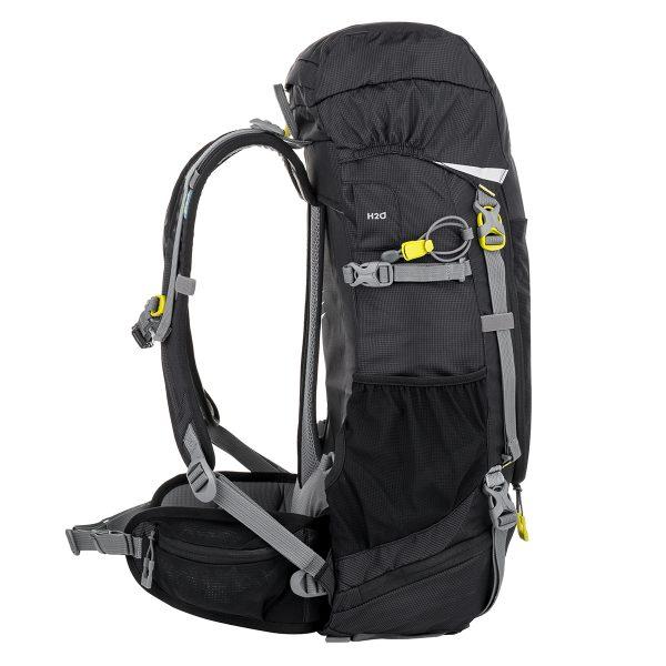 Ortler 28 Backpack 16