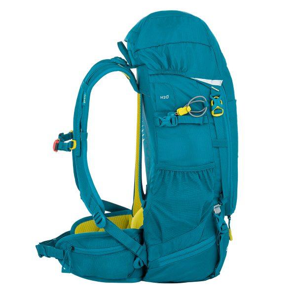 Ortler 28 Backpack 17