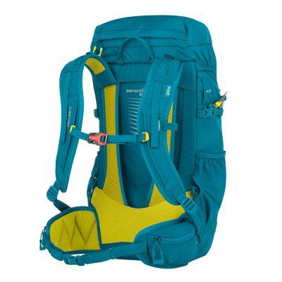 Ortler 28 Backpack 42