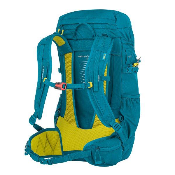 Ortler 28 Backpack 18