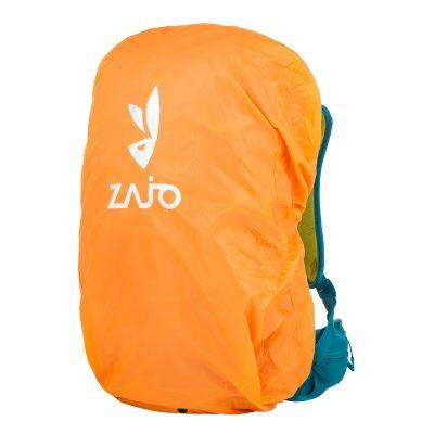 Ortler 28 Backpack 43