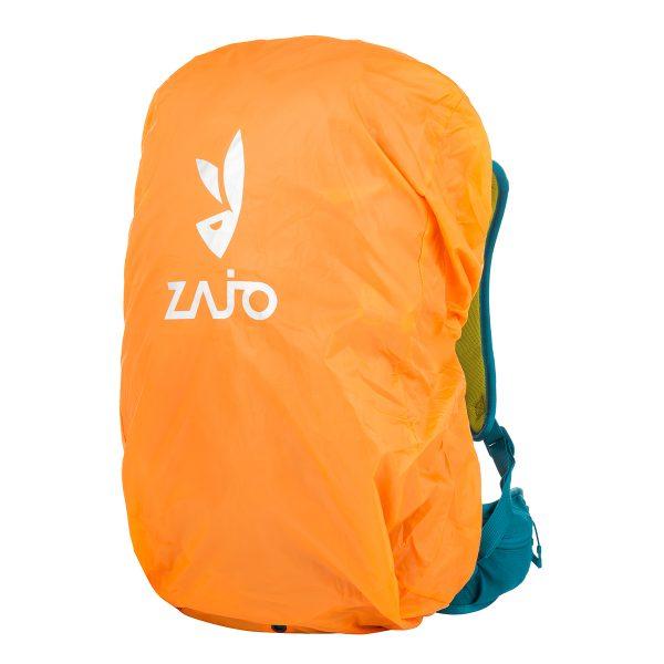 Ortler 28 Backpack 19