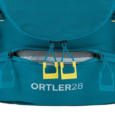 Ortler 28 Backpack 44