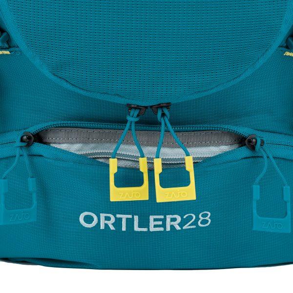 Ortler 28 Backpack 20