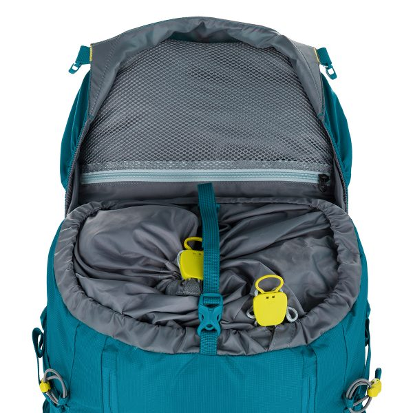 Ortler 28 Backpack 21