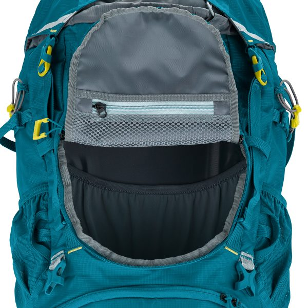 Ortler 28 Backpack 22
