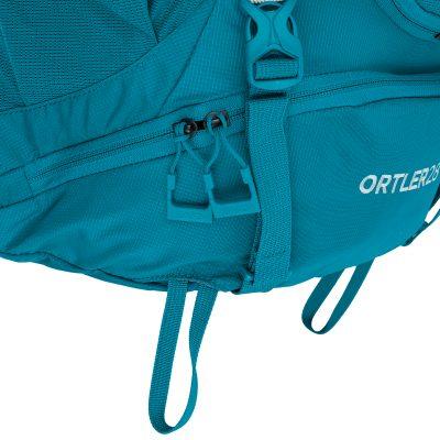 Ortler 28 Backpack 47