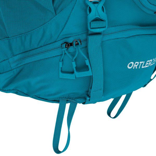 Ortler 28 Backpack 23