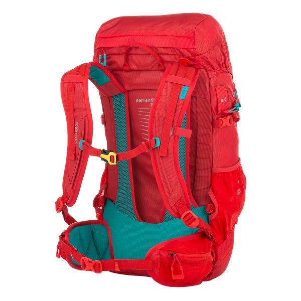 Ortler 28 Backpack 24