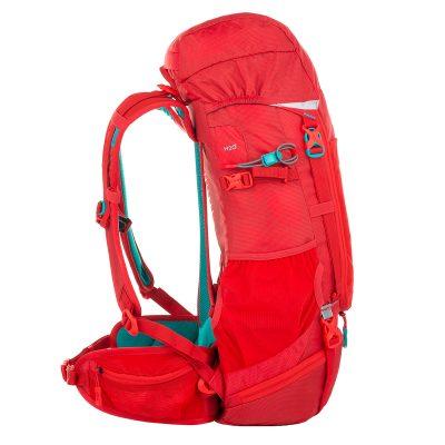 Ortler 28 Backpack 49