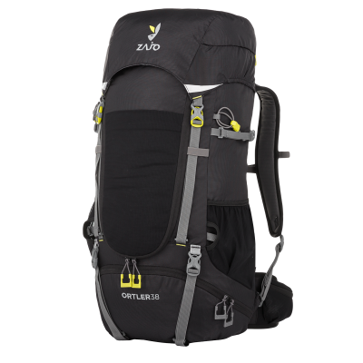 Ortler 38 Backpack 25