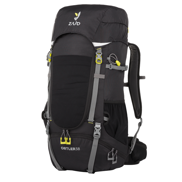 Ortler 38 Backpack 13